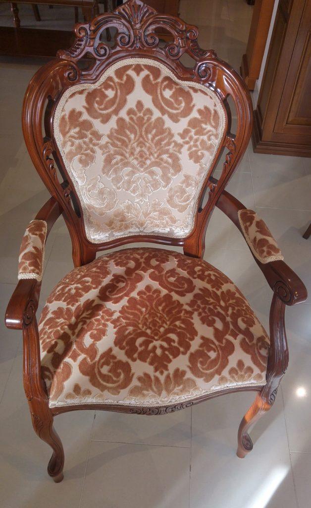 židle 103c