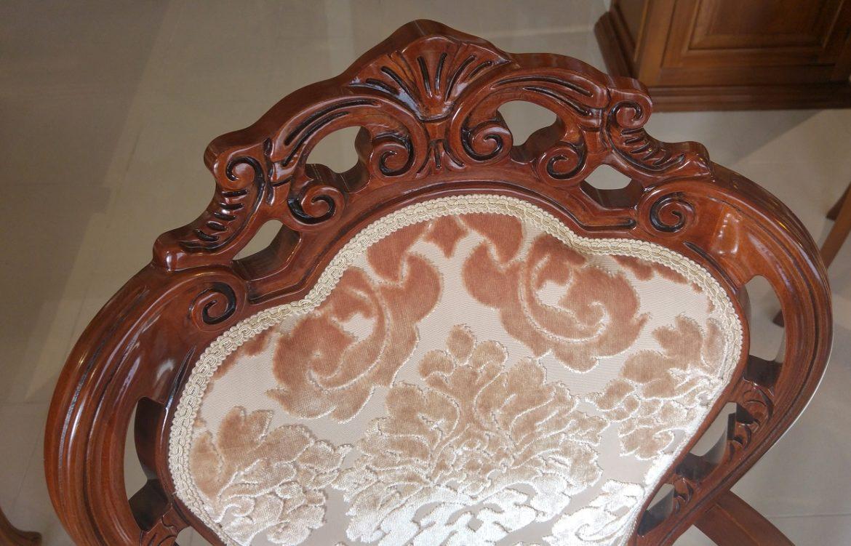 židle 103c_detail
