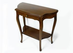 Konsolový stolek art.D121