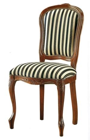 židle Parigina art.105/s