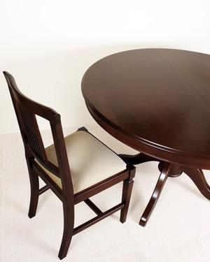 Jídelní stůl art.D437