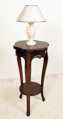 Květinový stolek art.M08