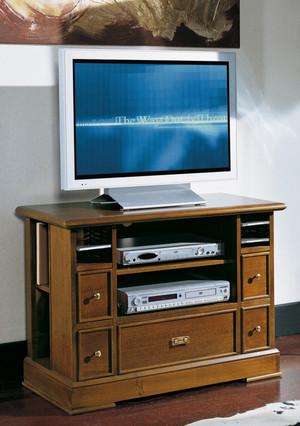 TV stolek art.M2064-N