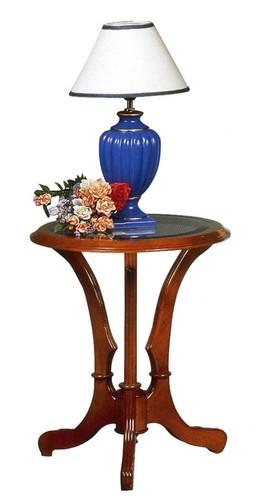 Kulatý stolek art.SE1542