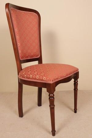 Židle Prestige art.FL142/s