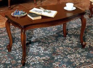 Konferenční stolek art.SE1563