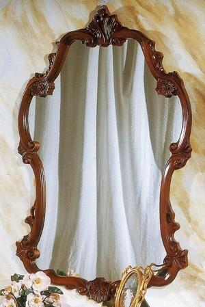 Zrcadlo v rámu art.SE1571