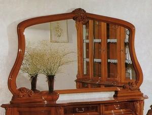 Zrcadlo v rámu art.SE1613