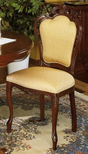 Polstrovaná židle art.SE2626