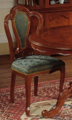 Židle Devis art.SE1702