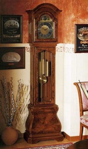 Kyvadlové hodiny art.SE2652