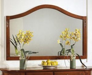 Zrcadlo art.SE1718