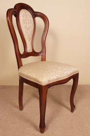 Židle Tibet art.FL101/s