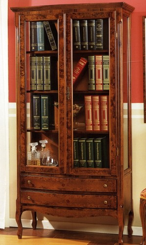 Knihovna art.SE1270