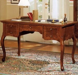 Pracovní stůl art.SE1276