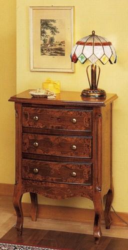 Noční stolek art.SE1288