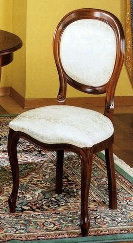 Židle art.SE1368