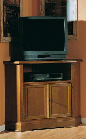 TV stolek art.M2073-N