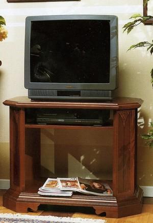 TV stolek Palladio art.SE1414