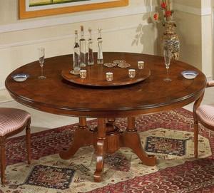 Stůl kulaty art.SE1787