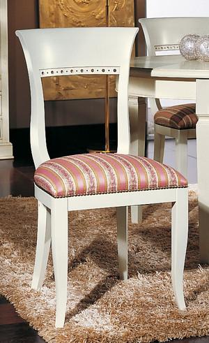 Židle Linda art.M55430-LBA