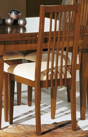 Židle Kylie art.M2112-NA
