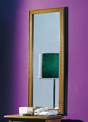 Zrcadlo art.M2090-N