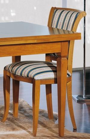 Židle Molly art.M55442-C