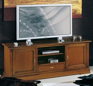 TV stolek art.2106-NA