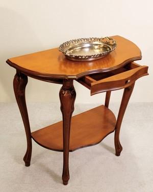 Konsolový stolek art.SE1562