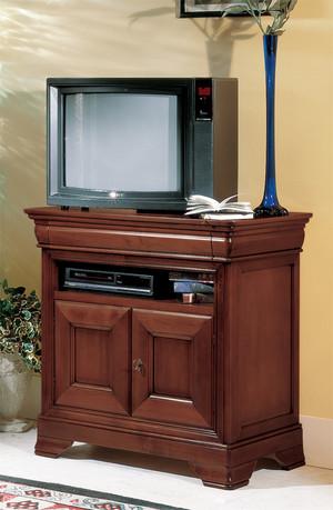 TV Hi-Fi stolek art.M605