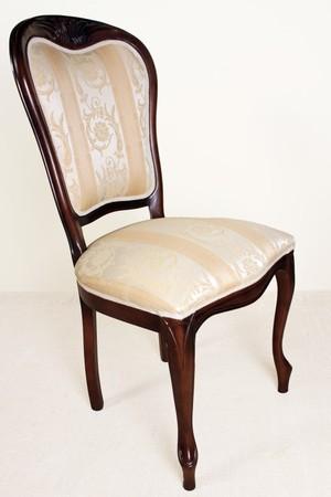 Židle Lady art.FL109/s