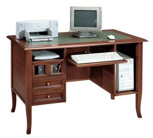 Psací stůl art.M1000