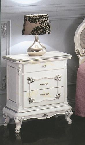 Noční stolek Art Deco art.2560