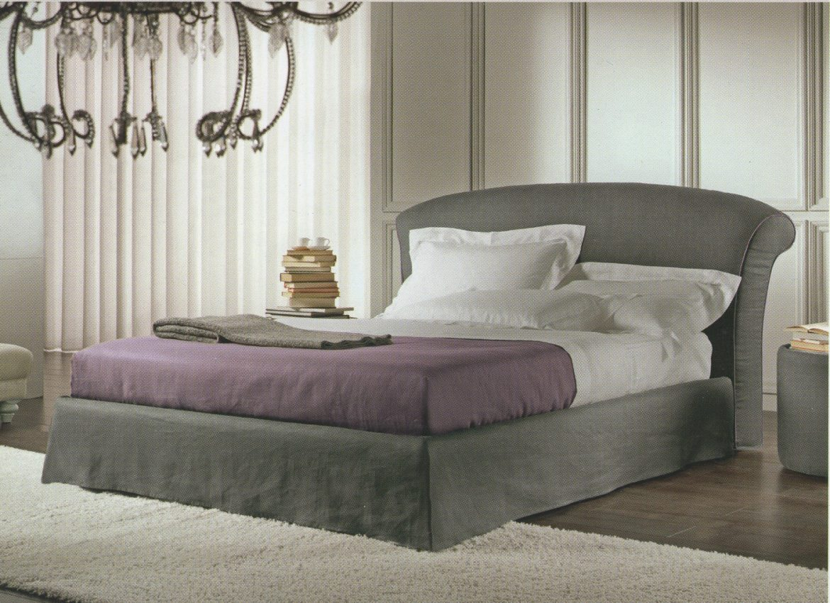 oxford_bed_1