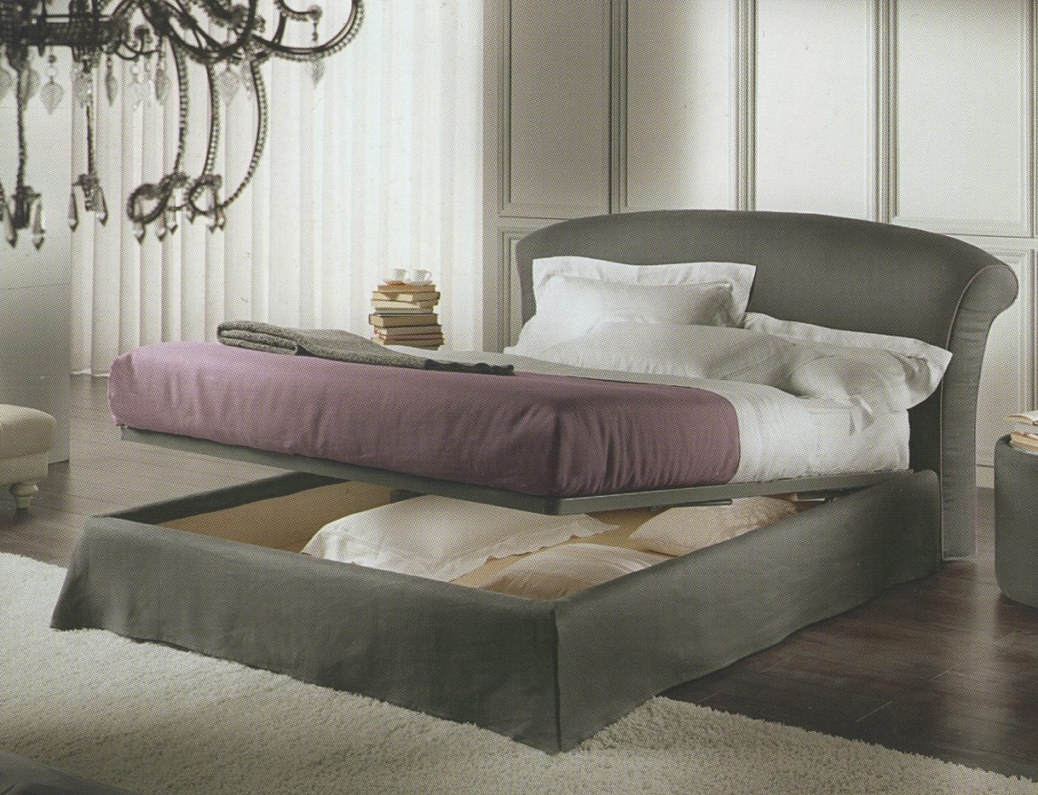oxford_bed_2