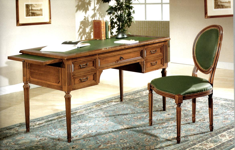 psací stůl Luigi XVI art.1381