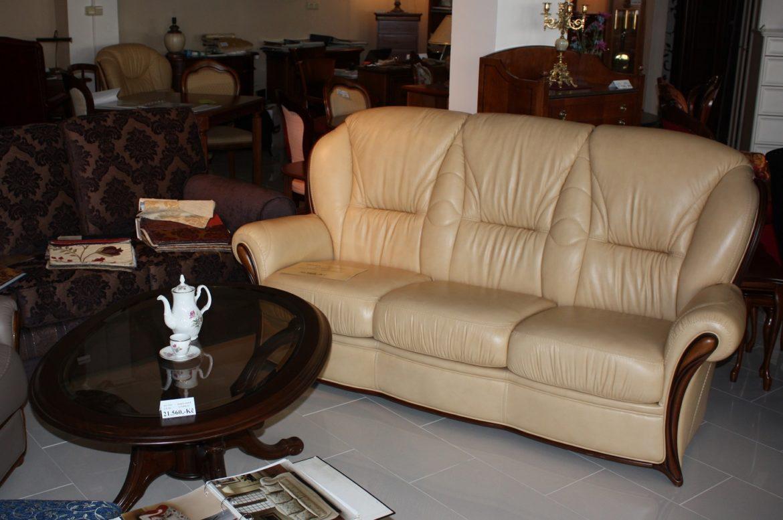 sofa LORY