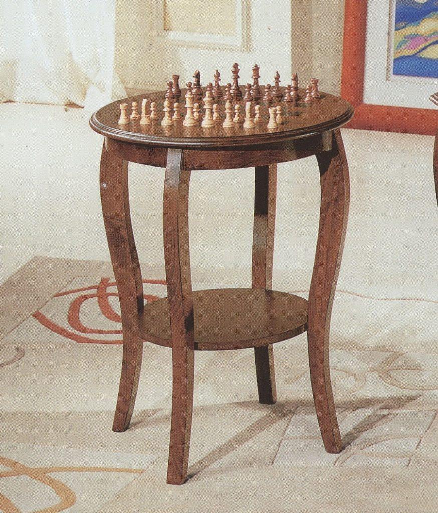 M253_D hrací stolek kul.