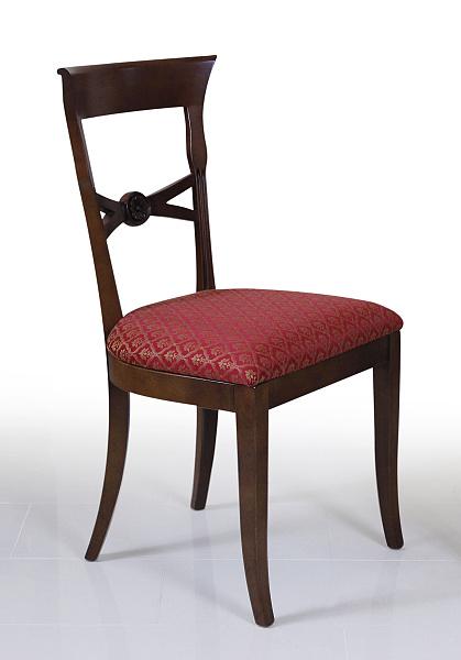 židle 161s_Louvre