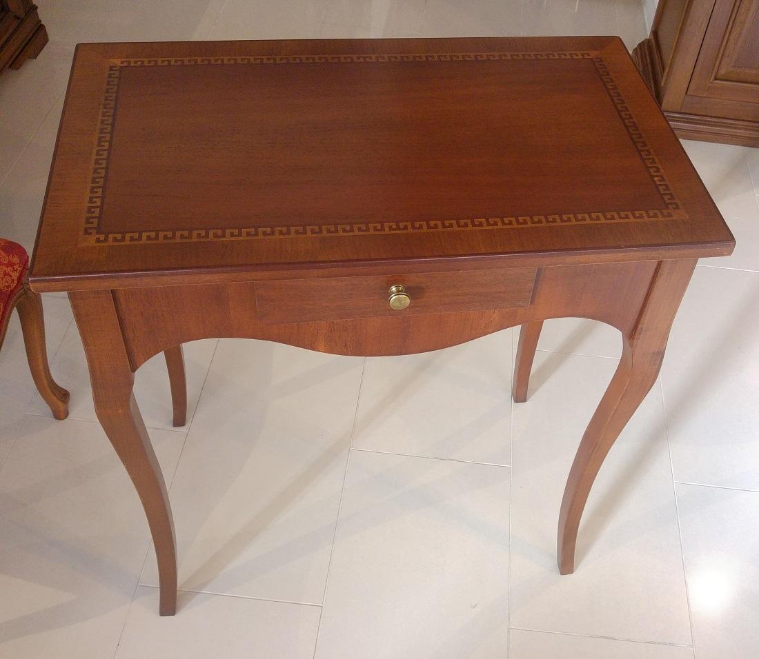 d.ps.stolek