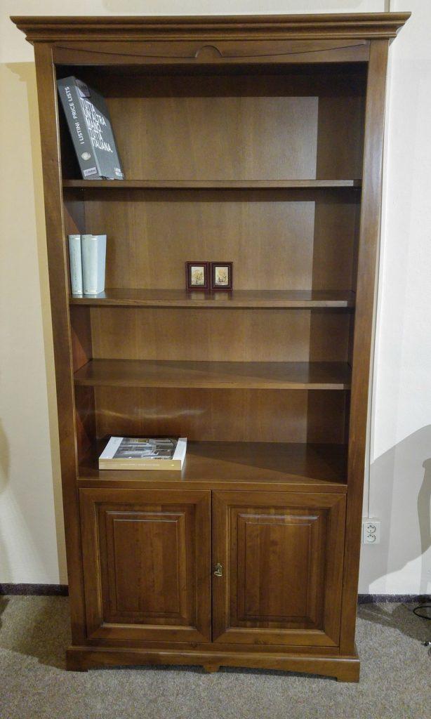 knihovna_2012