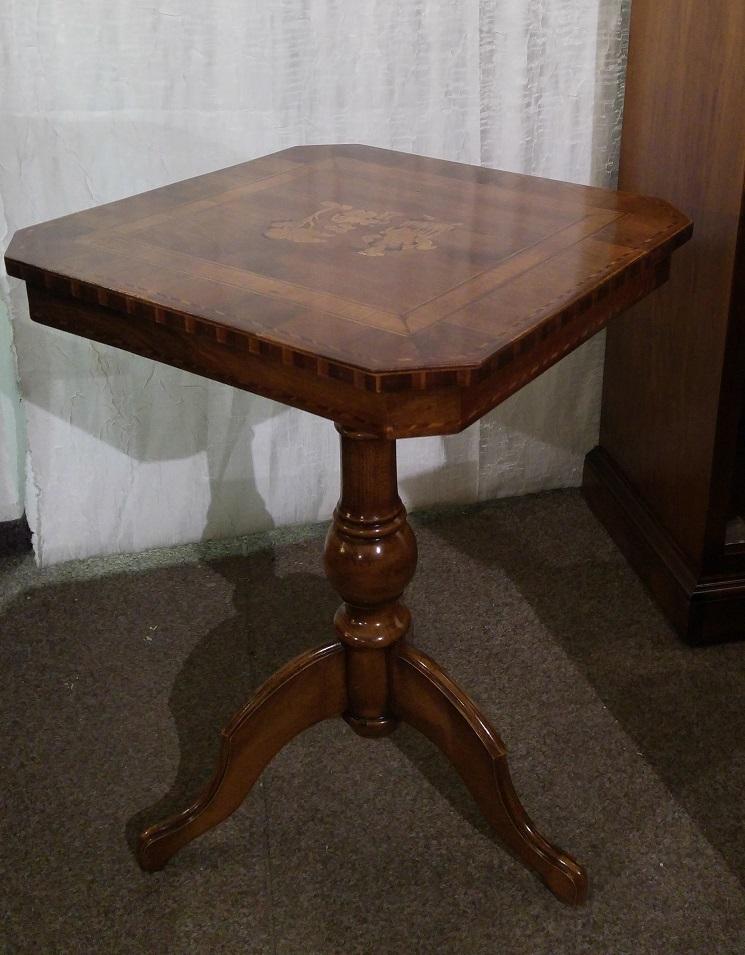 odkládací stolek 13741