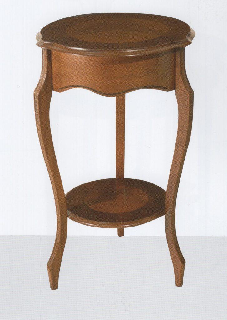 odkládací stolek 627