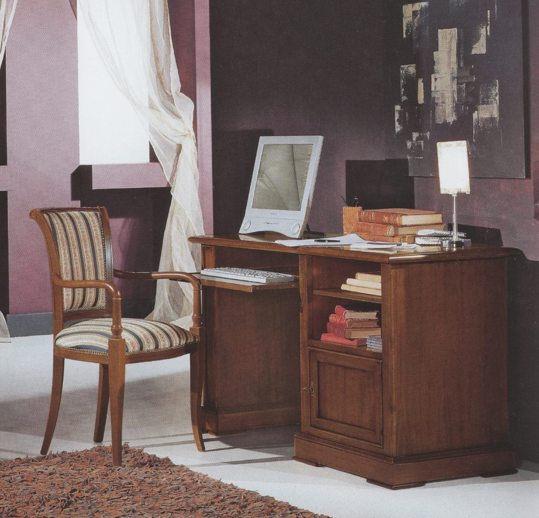 psací stůl 2078