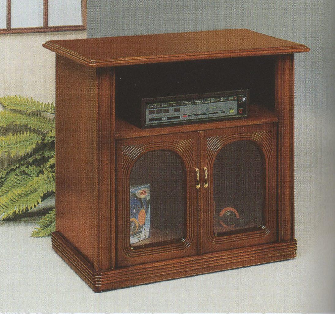 art.181 TV stolek