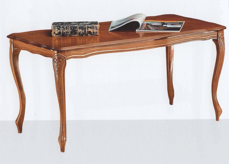 malý konfereční stolek art.4087