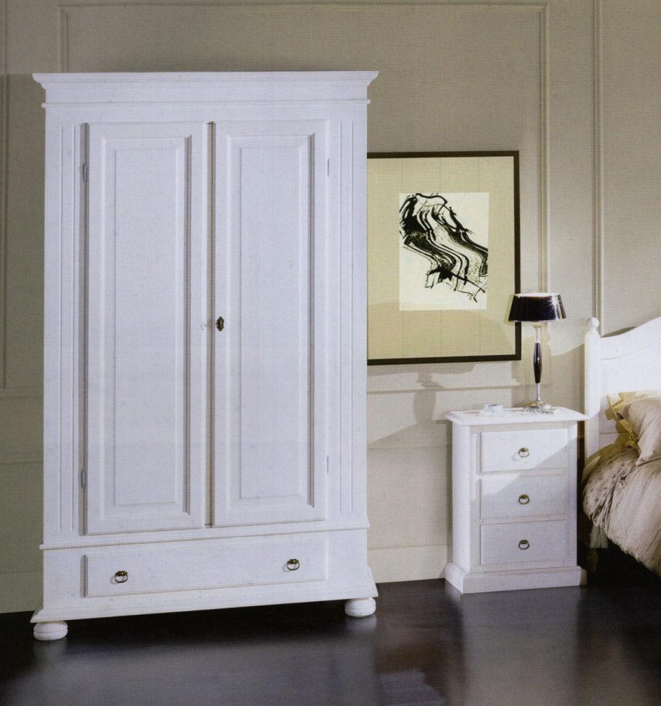 art.700 šatní skříň