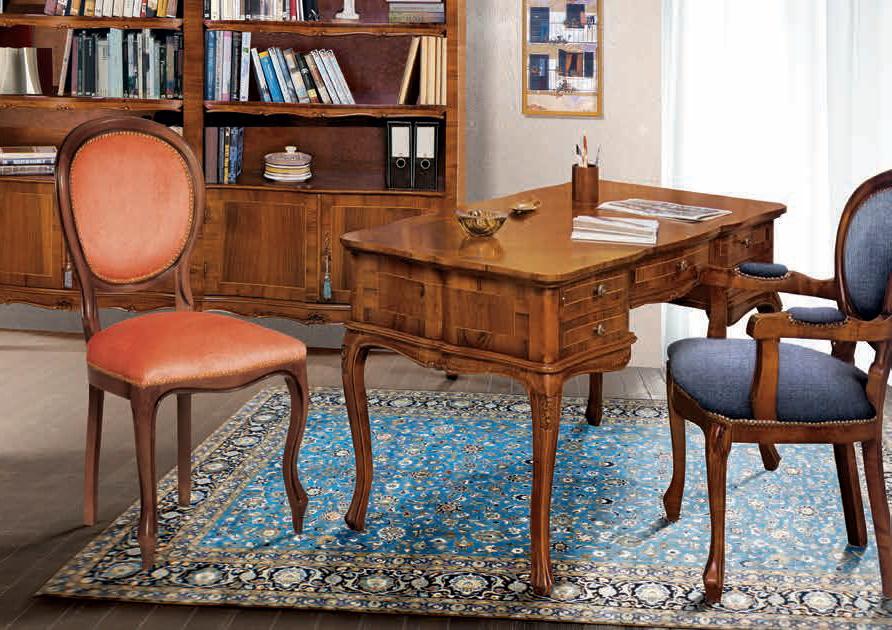 psací stůl BV20
